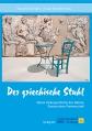 gr. stuhl-cover