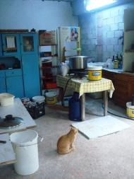 Werkstatt Mary 1