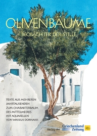 Olbaume-Buch-CoverFIN