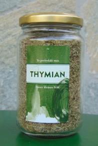Thymian.jpg